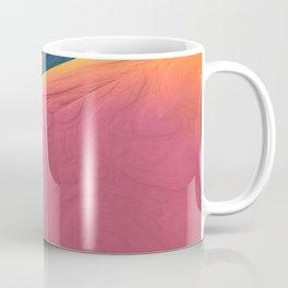 Planet X Coffee Mug