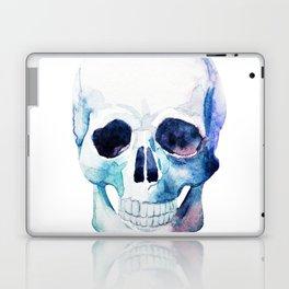 Skull 07 Laptop & iPad Skin
