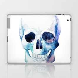 Skull 07 Laptop & iPad Skin