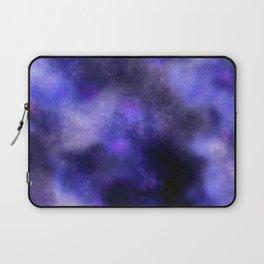 Stormy Laptop Sleeve