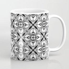 Ogle Coffee Mug