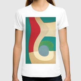 Nanã T-shirt