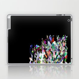 Signature Artwork pt 03 Laptop & iPad Skin