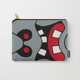 Whomp Carry-All Pouch