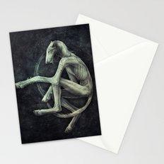 Nethedu Stationery Cards