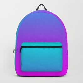 GDR - Fun1 Backpack
