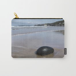White Park Bay Carry-All Pouch