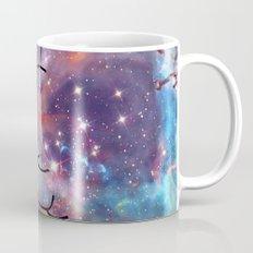 Big Bang // Color Mug