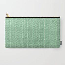 TypoPattern no10 Carry-All Pouch