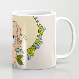 I Would Like To Take You Out To Lunch Coffee Mug