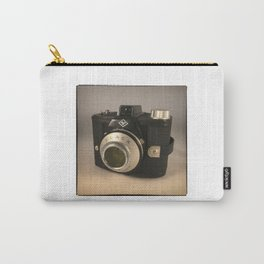 Agfa Clack Carry-All Pouch