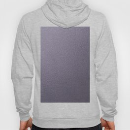 Lavender,metallic,wall,abstract, background Hoody
