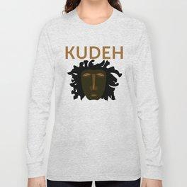 Kudeh Long Sleeve T-shirt