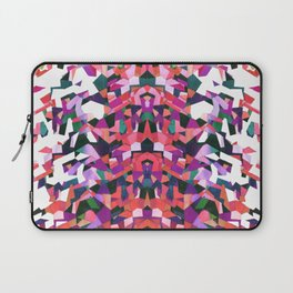 Beethoven abstraction Laptop Sleeve