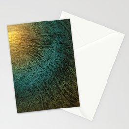 Stiff Breeze Stationery Cards
