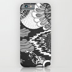 Aphelion iPhone 6s Slim Case