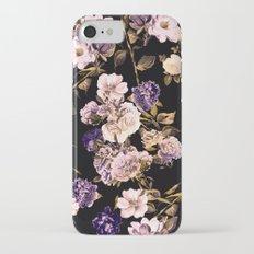 Winter Garden II iPhone 7 Slim Case