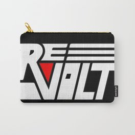 ReVolt Carry-All Pouch