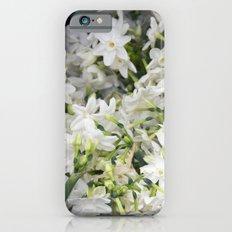 Jonquils iPhone 6s Slim Case