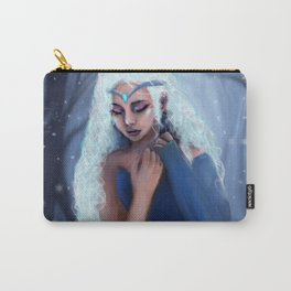 Idia Carry-All Pouch