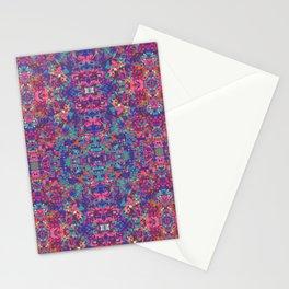 Digital Camo Stationery Cards