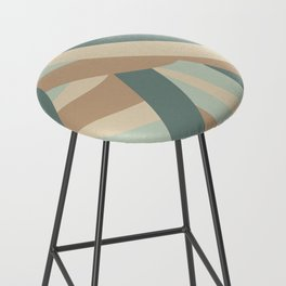 Pucciana  Forest Bar Stool