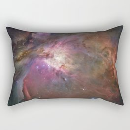 NEBULAS OF THE UNIVESE Rectangular Pillow