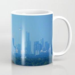 Toronto Haze Coffee Mug