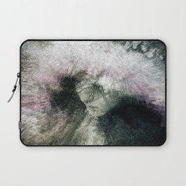 Lucid Dream #2 Laptop Sleeve
