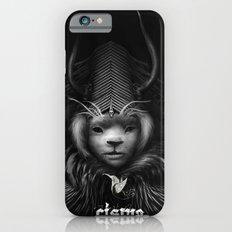 Cisma Slim Case iPhone 6s