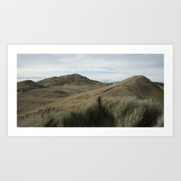Mountain Photography 1 Prints/Posters/Cards Greeting Card Art Print