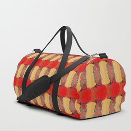 Absent Duffle Bag