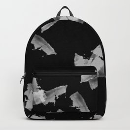 Broken Angels' Wings Backpack