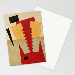 Xolotl Stationery Cards