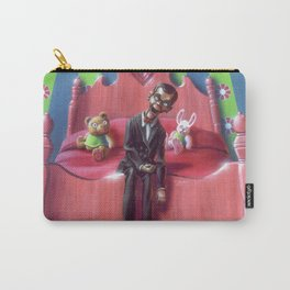 Night of the Living Dummy II Carry-All Pouch