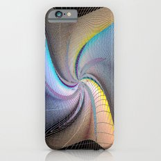 pincushion iPhone 6s Slim Case