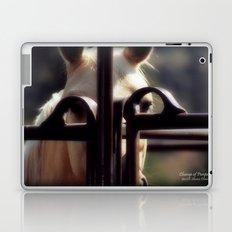 Change of Perspective Laptop & iPad Skin