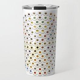 167 Toilet Rolls 05. Travel Mug
