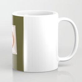 No EGOs Coffee Mug