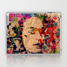 Memory Laptop & iPad Skin