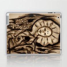 Helios (Color Variant) Laptop & iPad Skin