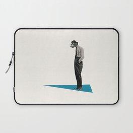 Down Dog Laptop Sleeve