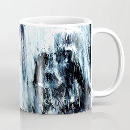 JOIN THE DARK SIDE Coffee Mug