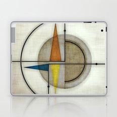 CA/6k Laptop & iPad Skin