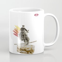 SMACK Coffee Mug