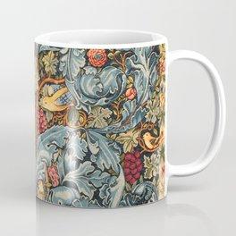 """William Morris """"Acanthus and vine"""" 2. Coffee Mug"""