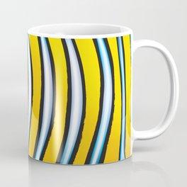 Under the Sea collection - Royal Angelfish Coffee Mug
