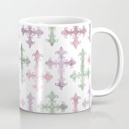 Pastel Goth | Grunge Coffee Mug