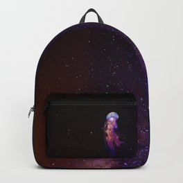 Voidfish Backpack
