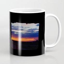 Day One Coffee Mug